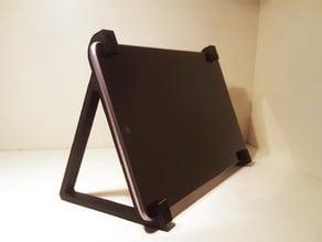 Nexus 7 (2012) desk stand
