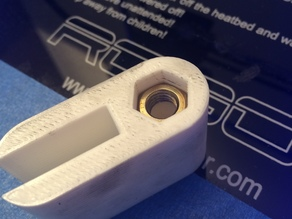 Z-stabilizer Robo 3D R1