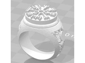 Nordic Ring
