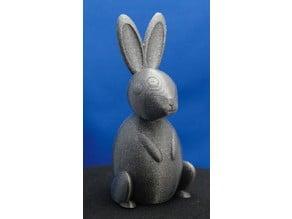 Easter Bunny_V9