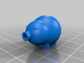 Filter Pig