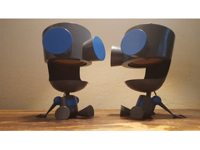 Gir Speakers
