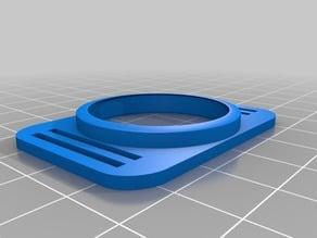 Freetyle Libre Sensor Holder