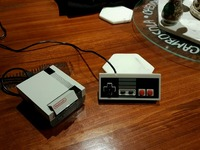 Nintastic Nintendo Style Case For The Raspberry Pi By