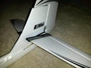 Radian Full Flying Stabilizer