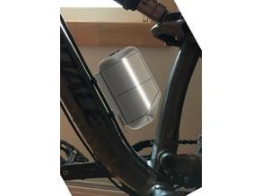 Bike Tool Box