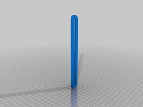 Angle tool RUSSIAN SCREWS REMIX