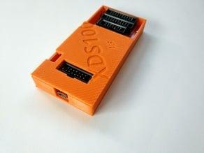 Olimex XDS100V3+ Case