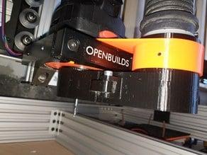 Kress - Mafell compatible CNC Dust Shoe