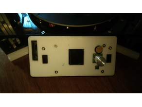 EZT 3D T1 face  SD/MICRO SD