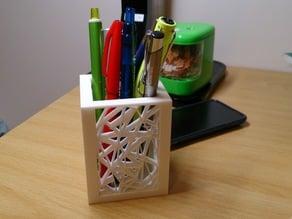 Cool pencil case