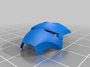 IronMan Hi-Res Helmet