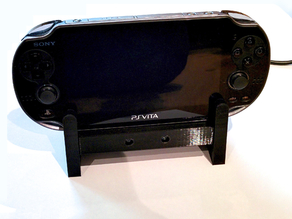 PS Vita Stand / Dock / Charge Stand
