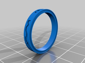 Rings - Simple Geometry #1