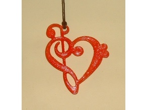 Heart_Shaped_Musical_Note(2).