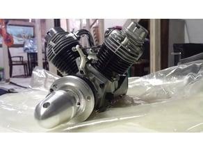 ENYA VT-240 Bell Crank