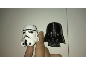 DarthVader_StromTrooper_furniture handle