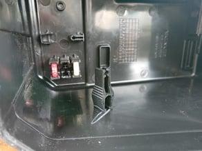 Honda Automotive Fuse Puller