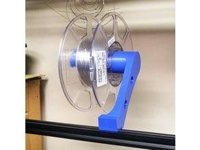 Simple Spool Holder