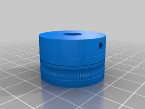 My Customized Linear Actuator Worm Gear