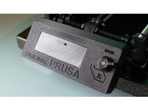 Prusa i3 MK2 LCD screen cache