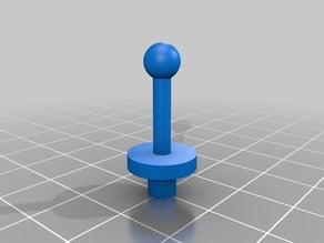 Speaker Clip