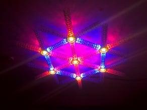 StarLight - Modular Lamp