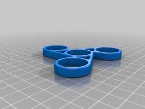 3Delta Spinner