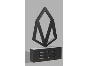 EOS Stand