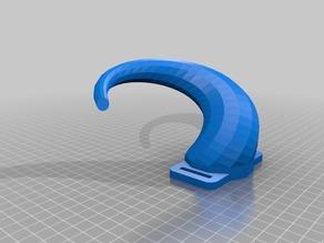 Customisable Horn (Customized)