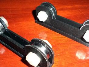 Support Spool Filament