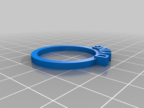 Starfinder Condition Rings