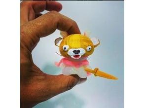 fortnite bunny bear mask and more, mascaras de bunnys de silicona. fornite , ovito y mas.