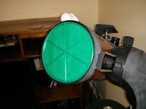 Celestron 5SE Dust Cap