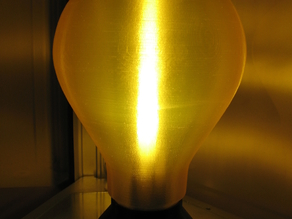 Spacelamp