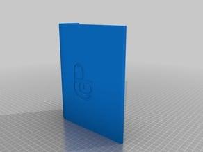 surface pro 4 stand_v2