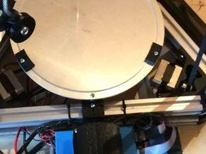 dasaki cover mod for 60mm fan