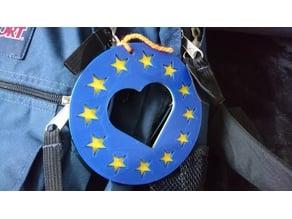 heart europe
