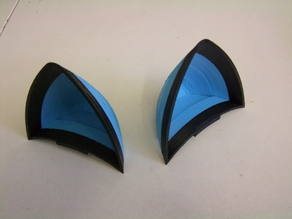 Multipurpose Cat Ears
