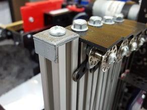 Linear Slides 20mm