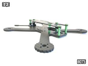 BQE Bot5 TPU Parts