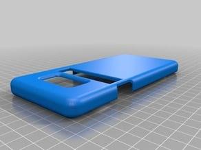 Pergo S8+ case with Kickstand