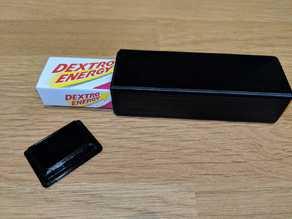 Dextro Container / Box / Case