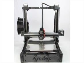 Artifex 3D Printer