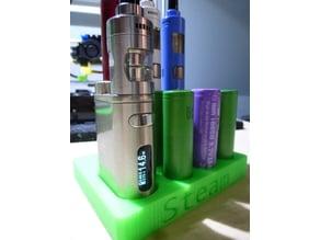 e-cigarette-holder