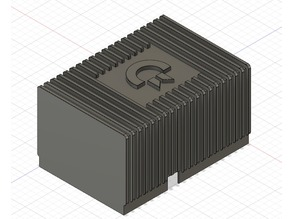 commodore 64 PSU