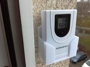 Aussensensor / outdoor sensor