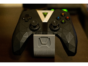 Nvidia Shield Controller Stand