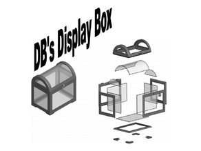 DB's Display Box