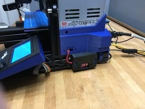 Ender 3 LM2596 Converter Box